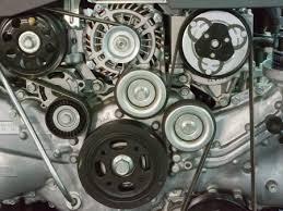 2005 toyota sequoia engine parts wiring diagram for car engine 2006 lexus es 330 engine diagram further 2010 ta a radio wiring diagram besides 2005 toyota