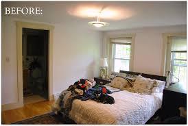 Overhead Bedroom Furniture Overhead Bedroom Lighting Saveemail Cukeriadaco