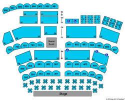Tiffany Theater At Tropicana Hotel Casino Tickets And