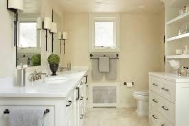 bathroom design nj. Bathroom Design Nj Of Fine With Style O