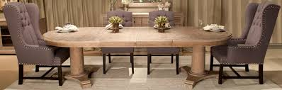 enchanting light wood dining room sets gallery  d house designs