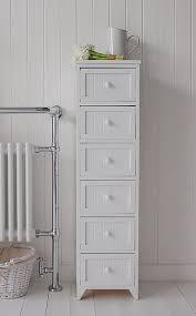 Best Bathroom Cabinets Uk Ideas Only On Pinterest Black