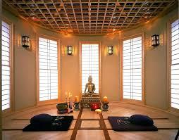 zen living room ideas. Zen Room Ideas Decor Bedroom Best Bedrooms . Living