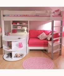 dream room furniture. Dream House Desk Bunk Bed All-in-one Loft Teen! I LOVE THIS! If My Girls Didnt Share A Room This Is What Would Do For Them Furniture