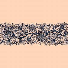 Simple Lace Patterns Png Transparent Simple Lace Patterns Png Images