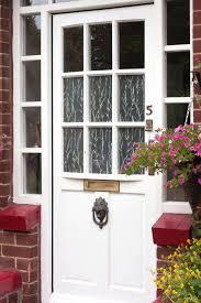 Cost Front Door Choice Image - Doors Design Ideas