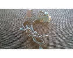 engine wiring harness for an international dt466e engine for engine wiring harness for an international dt466e engine