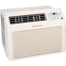 haier air conditioner parts. hwr05xcrl 5,000 btu 11.0 ceer electronic control room air conditioner haier parts