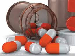 Medicines Schedule E Pharmacies Seek More Clarity From Madras High Court On Sales Stay