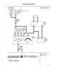 nutone bathroom fan wiring diagram roc grp org mesmerizing nutone bathroom fan light wiring diagram nutone bathroom fan wiring diagram roc grp org mesmerizing