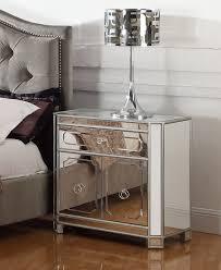 hayworth mirrored furniture. Full Size Of Nightstands:mirrored Nightstand Pier One Mirrored Target Cost Plus Hayworth Furniture M