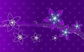 Purple Backgrounds Pretty Purple Backgrounds Flowers Wallpaper Wallpapers Design