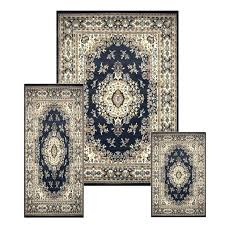 extraordinary navy blue oriental rug awesome in modern living room area sets and pink blue rug rugs oriental ideas navy area