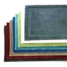 large round bath rugs bathroom rug sets clearance luxury bath rugs and towels piece rug set