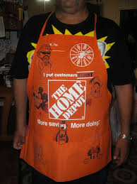 Small Picture 12 best Home Depot Apron Art images on Pinterest Home depot