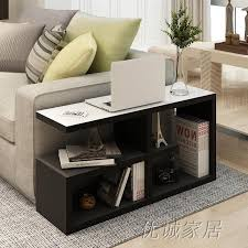 corner living room table. simply mobile cabinet coffee table sofa side a few corner cabinets living room small placed bedside teasideend-in tables from furniture on d