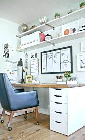 work desk ideas white office. Bedroom Office Furniture Medium Size Of Desk Work Ideas White Small Study  Guest Ikea Workstation Work Desk Ideas White Office E