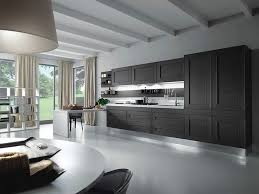 Modern Grey Kitchen Cabinets Kitchen Modern Style For Kitchen Cabinet Ideas Lovely Kitchen