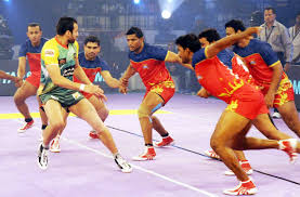 kabaddi archives fit o play tag archives kabaddi