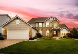 Cleaning Homes Jobs Outdoor Cleaning Jobs That Instantly Improve Your Curb