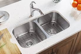 Sinks Minnesota Tile Store Shop Company Countertops
