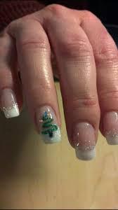 21 best Pedis images on Pinterest | Beauty nails, Best christmas ...