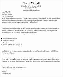 Cover Letter For Management Job Application Letter Format For Manager Sales Cover