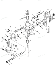 16 wiring diagram 1989 evinrude 25 wiring schematic engine wiring on 89 firebird fuel pump wiring diagram