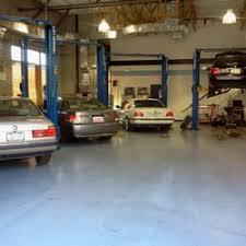 german motor works closed 21 reviews auto repair 7255 e adobe dr scottsdale az phone number yelp