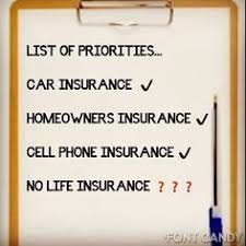 Quote Life Insurance Life insurance calculator For more information or a life insurance 67