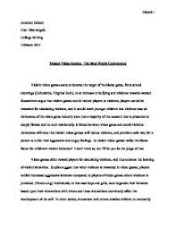 popular paper editor services for school literary research ban violent video games essay image yoursmartliving resume template essay sample essay sample degree kids facing the screen