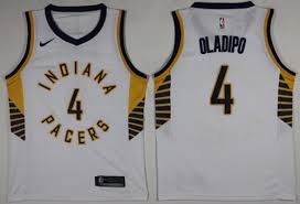 Swingman Indiana Basketball Affordable I Association Victor 4 Vmw2185 Fedex Pacers White Nike Jerseys Own Best Delivery By Design Shirts Oladipo Gift Fast Where Edition Can American Jersey My faeebcfbbffcebfdaa|Best Selling NFL Sports Jerseys