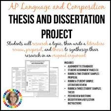 best ap english images ap english english  ap english lang comp thesis and dissertation research synthesis project