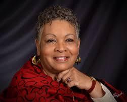 MLK Sunday: Dianne Smith – Trinity Episcopal Cathedral