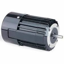 three phase motors all industrial manufacturers videos ac motor three phase asynchronous 460v