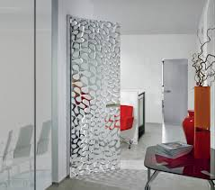 Sandblast Glass Designs Gallery Lead Door Glass Door Swing Interior Design Home