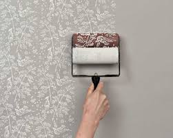 classic paintings with good light usage | Creative Painting Ideas and  Patterned Paint Rollers from The