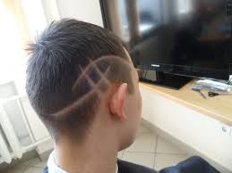 семинар ирины соколовой на тему Hair Tattoo