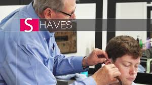 Designer Barber And Stylist School Designer Barber Stylist School