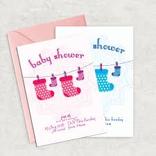 shower invitation templates baby shower invitation templates 2 layouts