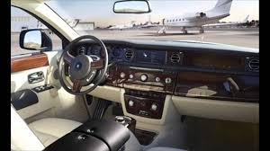 rolls royce phantom 2015 interior. rollsroyce ghost 2016 car specifications and features interior youtube rolls royce phantom 2015 y