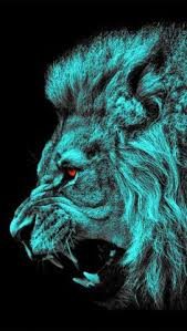 lion wallpaper abstract. (everyone has a lion inside. some people learn how to channel their inner\u2026 wallpaper pictures lion abstract