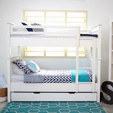 Double Deck Design For Small Bedroom Small Bedroom With Double Deck 7 Bedroom Ideas