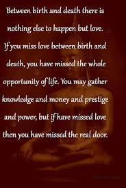 Buddha Quotes On Death Enchanting Download Buddha Quotes On Death And Life Ryancowan Quotes