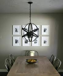 84 most prime crystal chandelier lighting chrome orb sphere light fixture pendant ceiling lights hanging extra