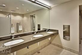 Bathroom Remodel Gallery Extraordinary Commercial Bathrooms Designs 48 Bestpatogh