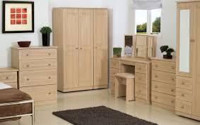 Ready Assembled Bedroom Furniture Uk Bedroom Furniture Crystal Carpets And Furniture