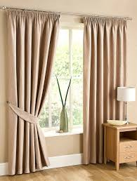 um size of curtains curtains anna linenssanna shower and things kitchensanne stunning annas linens