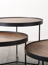 chloe nest tables