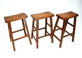 bar and bar stools. Bar Stools With Backs Target Saddle Stool Large Size Of Outdoor Seat Plans Swivel And